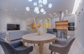 XIM112, Location appartement Melun