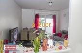 XIM116, Location appartement 3 pièces à Juvisy sur Orge