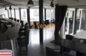 XIM125, Vente de Bureaux, locaux commerciaux à Dammarie Les Lys