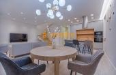 XIM131, Vente Appartement CORBEIL-ESSONNES (91)