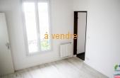 XIM132, Vente appartement 3 pièces à Corbeil Essonnes