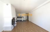 XIM138, Vente Appartement EVRY (91)