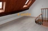 XIM140, Vente Appartement SAVIGNY-SUR-ORGE (91)