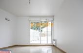 XIM141, Vente Appartement SAVIGNY-SUR-ORGE (91)
