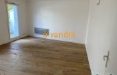 XIM143, Vente Appartement CORBEIL ESSONES