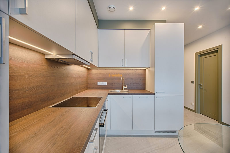 photo-appartement-24